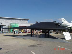 Drone nEUROn