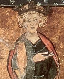Edward le Confesseur