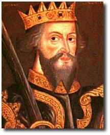 Guillaume le Bâtard
