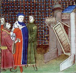 Jean IV de Bretagne