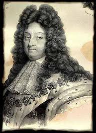 Louis XIV - Roi Soleil