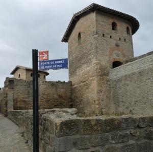 porte de Rodez