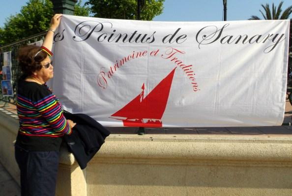 6ème Virée de Saint-Nazaire-25 mai 2012