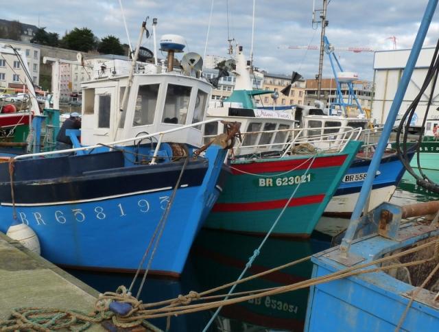 port de co (17)