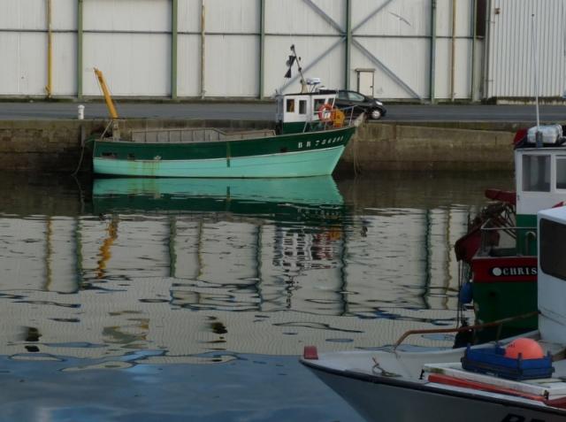 port de co (4)