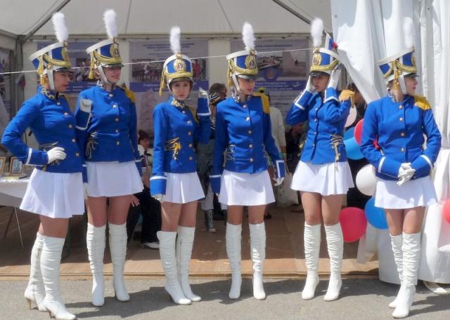 tonnerres de BREST-2012 (66)