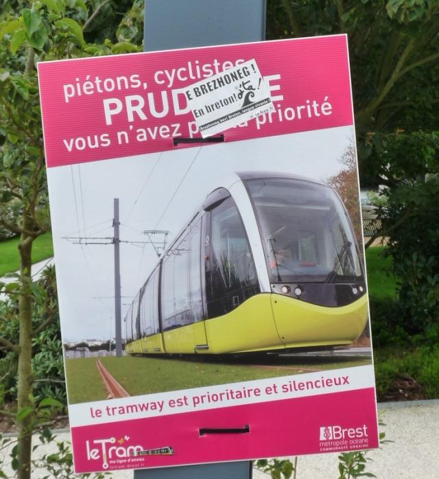 tram (14)