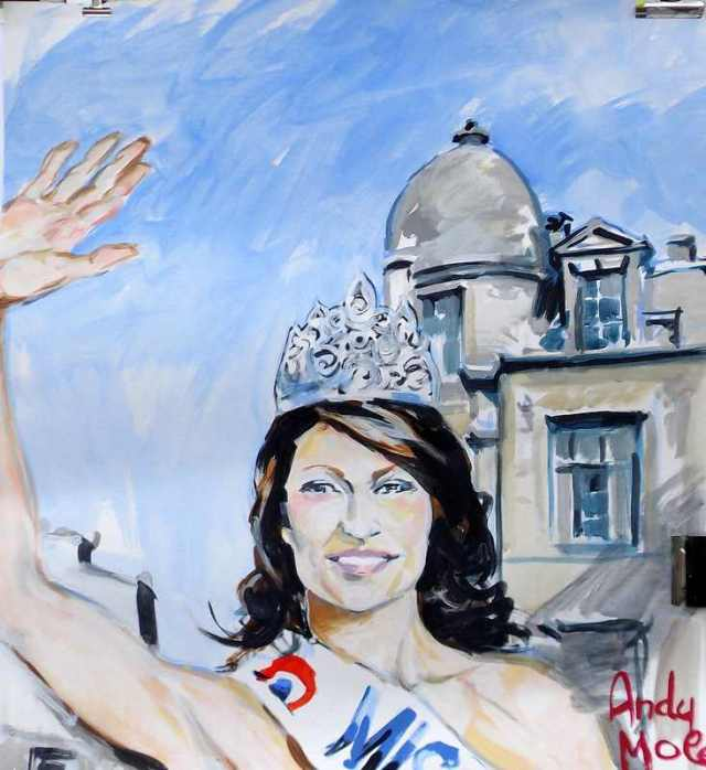 laurie-miss france-22 (3)