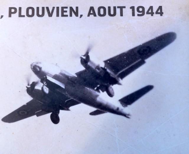 P1500257