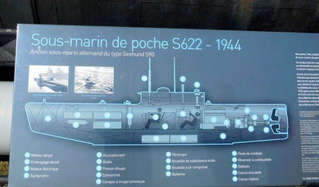 DSCN4986