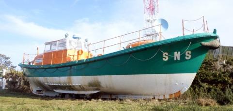 DSC02183
