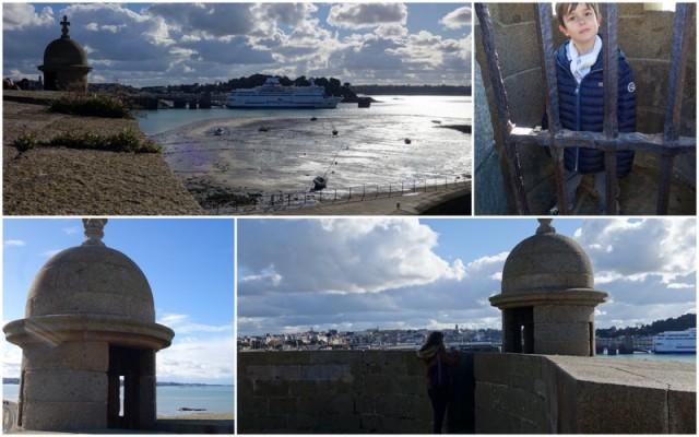 160211-Sur les remparts de Saint-Malo-114