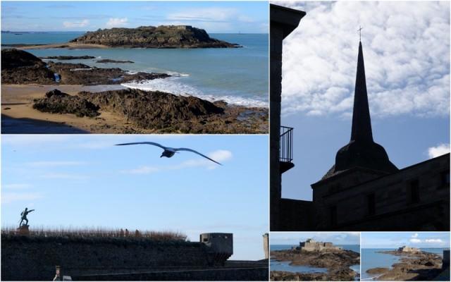 160211-Sur les remparts de Saint-Malo-14