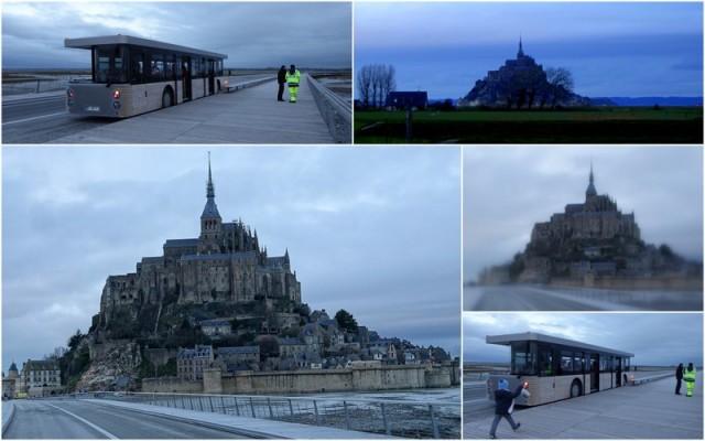 160212-Mont St Michel-222