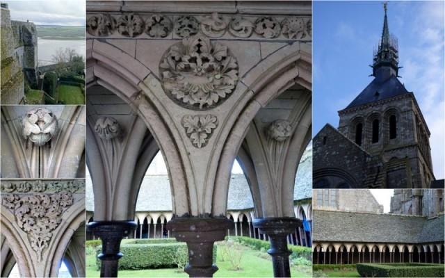 160212-Mont St Michel-26