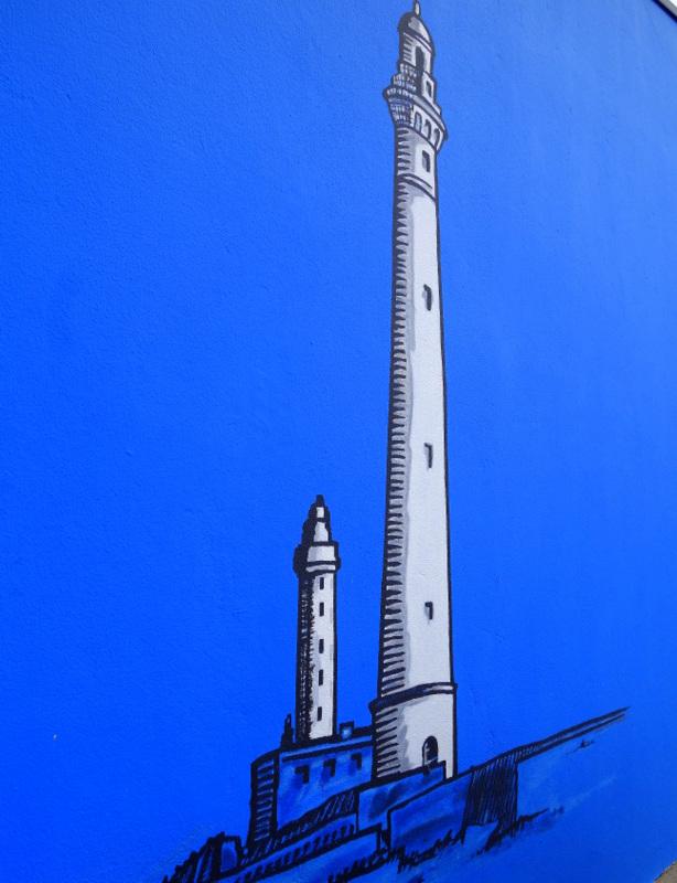 DSC04525