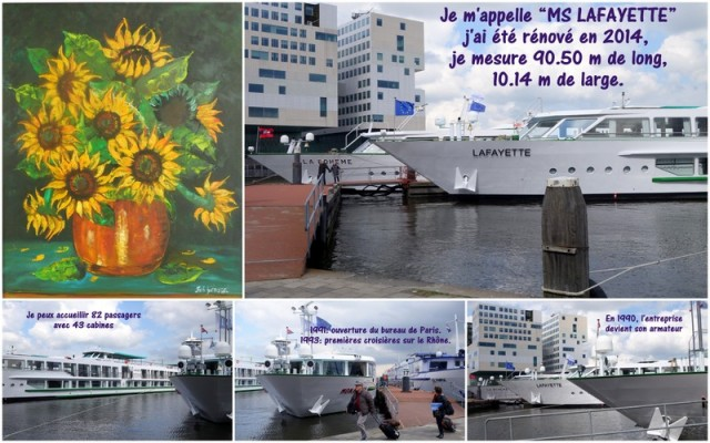 160408-AMSTERDAM-MEPL Lafayette-CroisiEurope15
