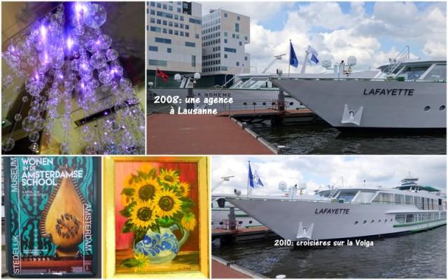160408-AMSTERDAM-MEPL Lafayette-CroisiEurope19