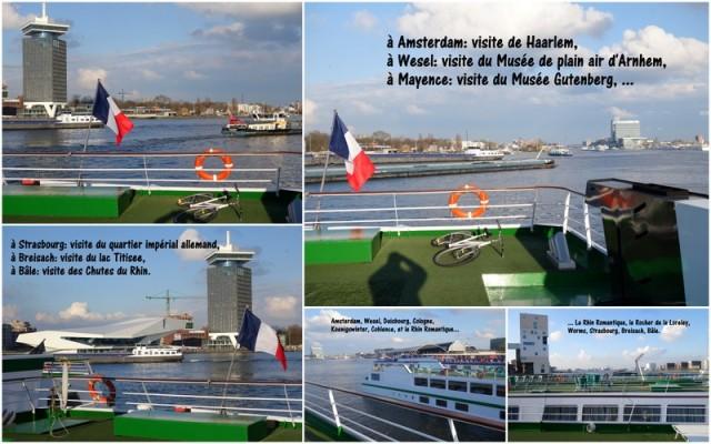 160408-AMSTERDAM-MEPL Lafayette-CroisiEurope25