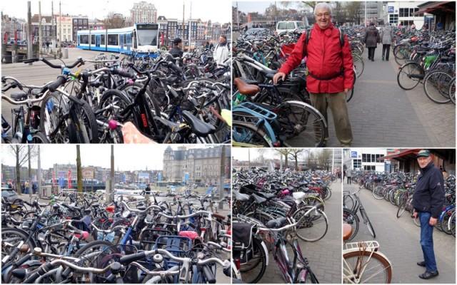 160409-AMSTERDAM-ville-213 - Copie