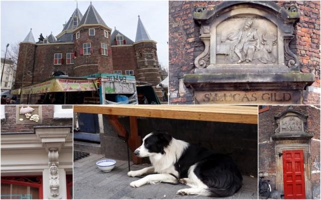 160409-AMSTERDAM-ville-22 - Copie