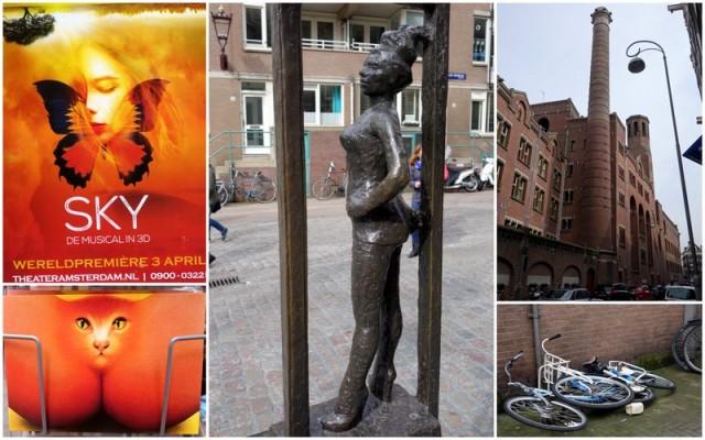 160409-AMSTERDAM-ville-27 - Copie