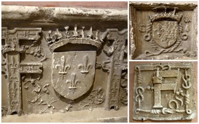 160418-Blois-Chateau de BLOIS-11