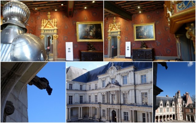 160418-Blois-Chateau de BLOIS-220