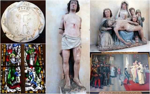 160418-Blois-Chateau de BLOIS-225