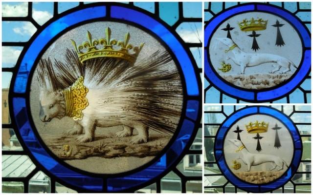 160418-Blois-Chateau de BLOIS-24