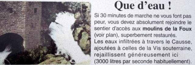 009-DSC04452