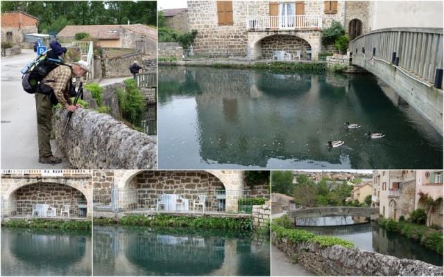 160513-Millau-St-Beauzély9