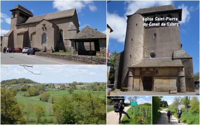 160515-Salles Curan-Pont de Salars26