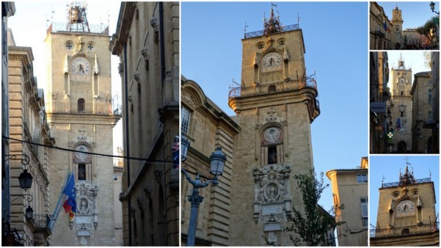 161015-aix-en-provence11