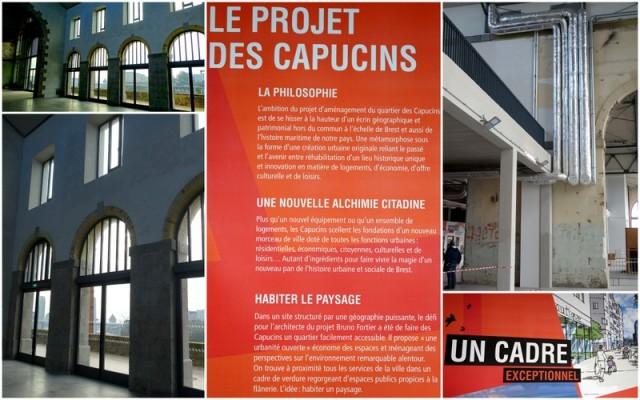 05-170108-capucins-inauguration4