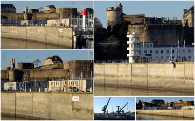 20-170123-marina-du-chateau19