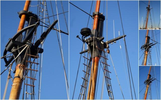 35-170123-marina-du-chateau34