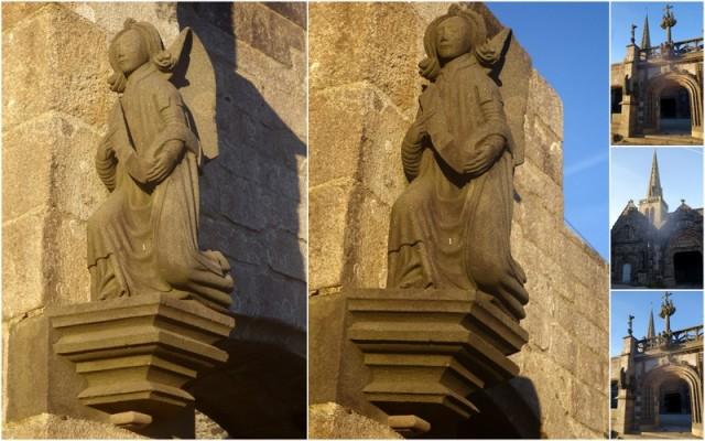 99-170118-le-trehou-la-martyre17