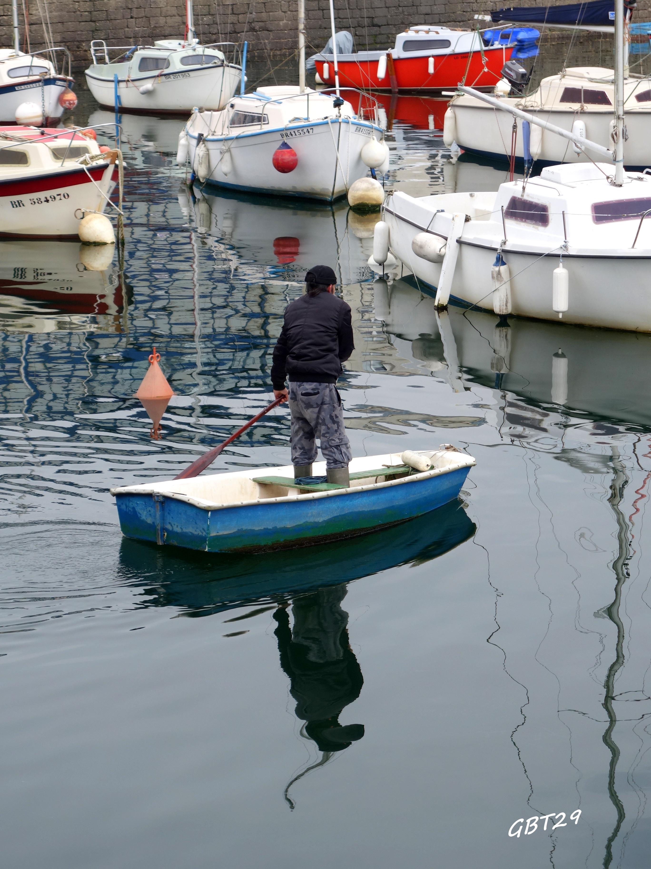 180413-port de Brest-2 (16)