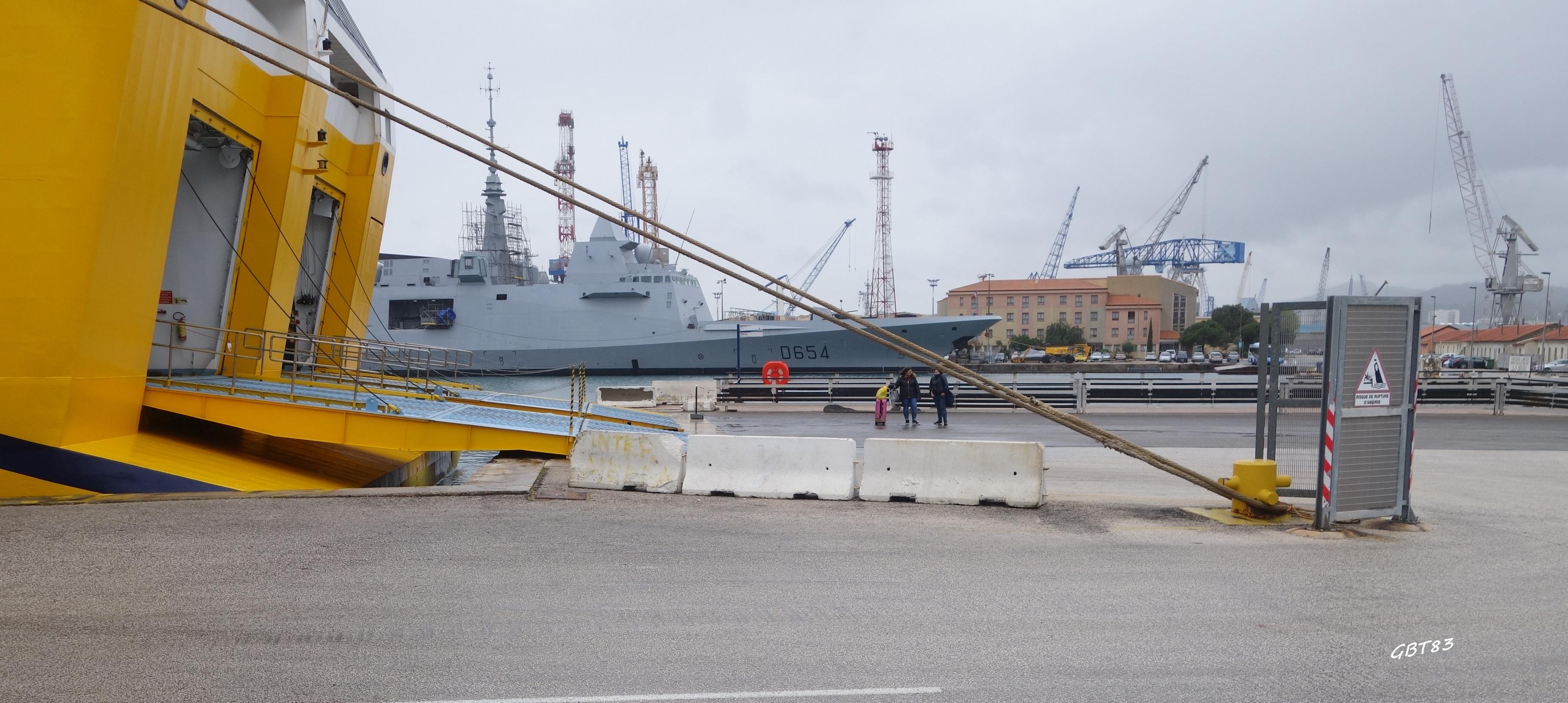 Toulon (10)