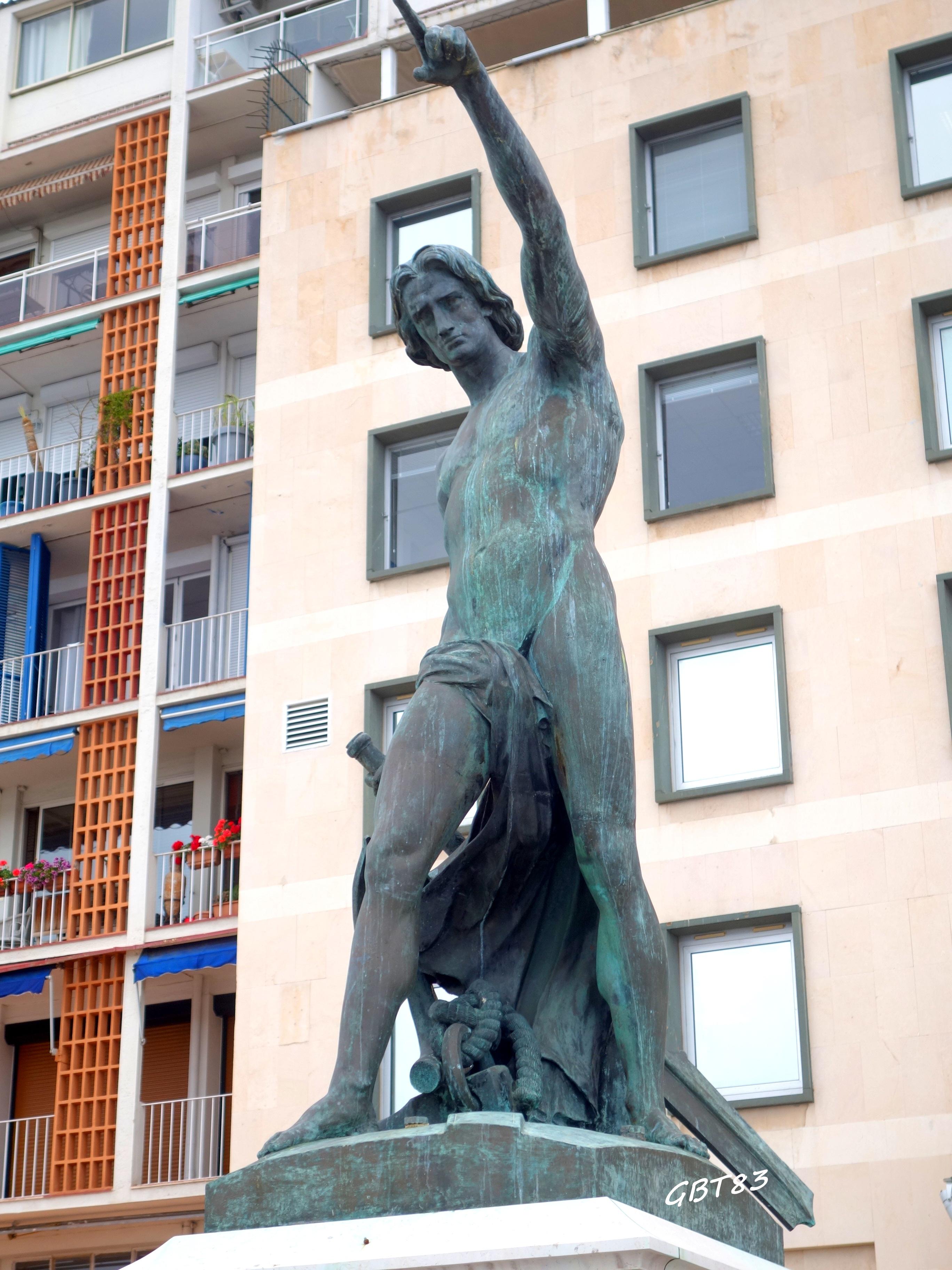 Toulon (6)