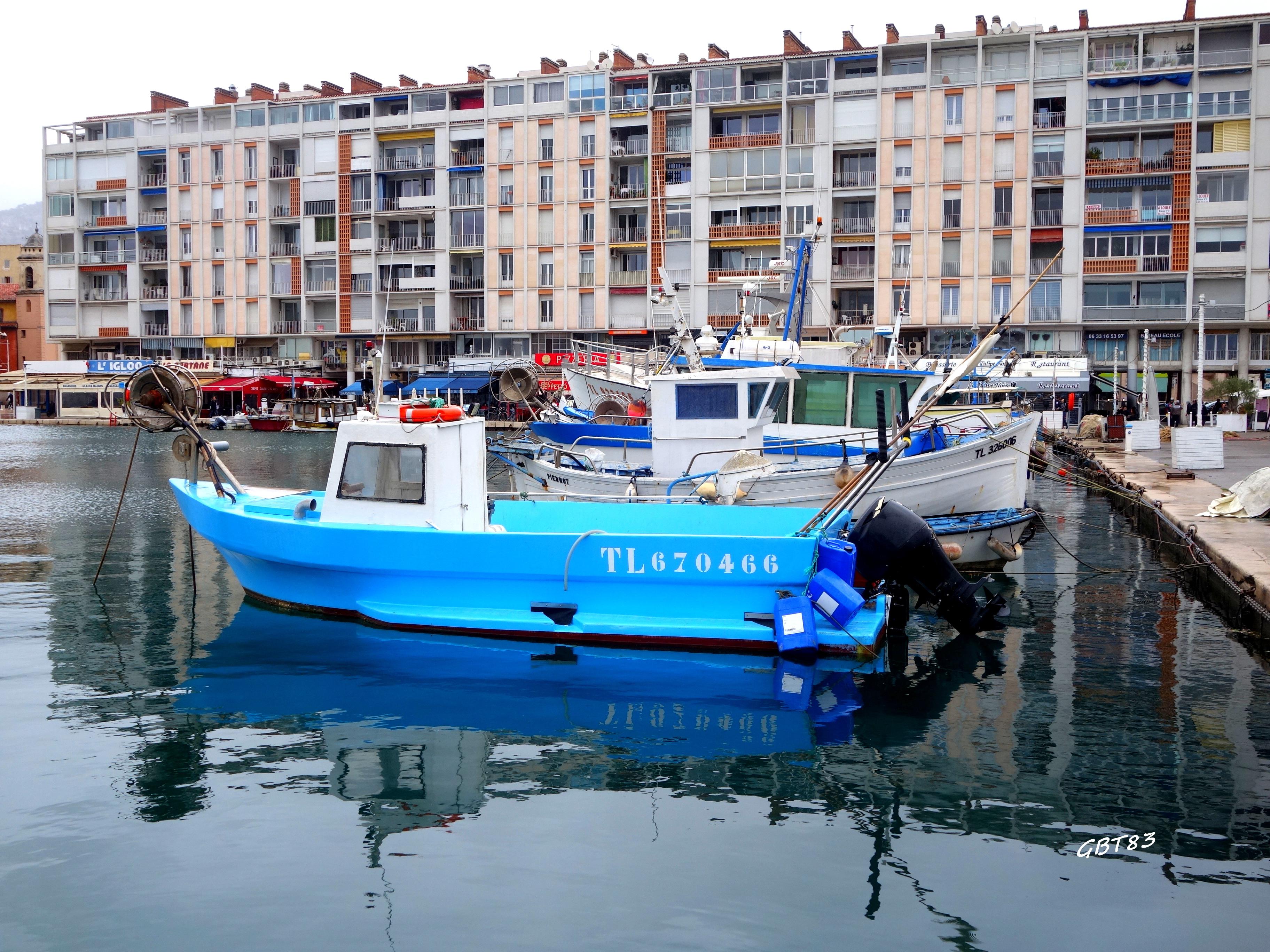 Toulon (9)