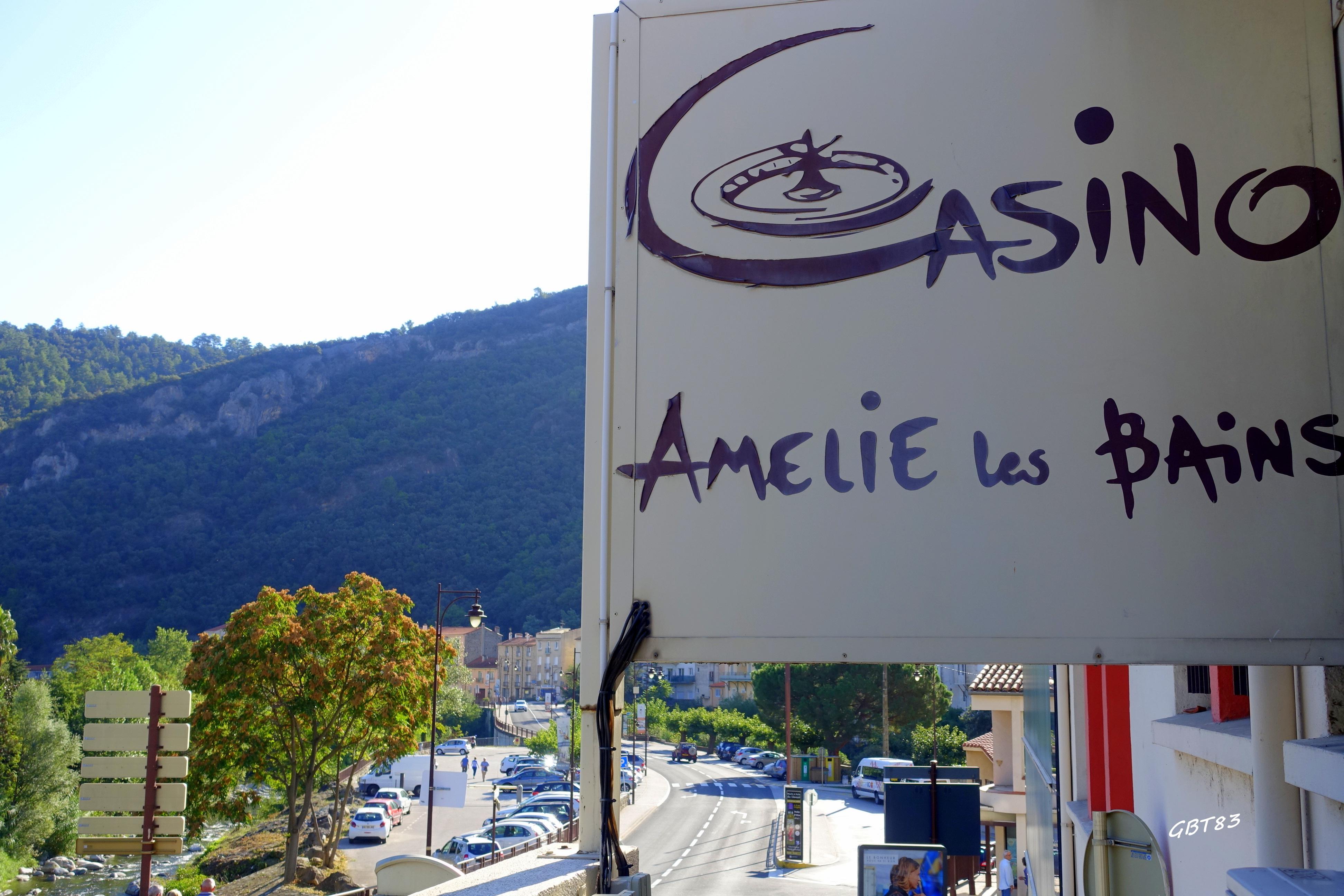 190930-Amélie (4)