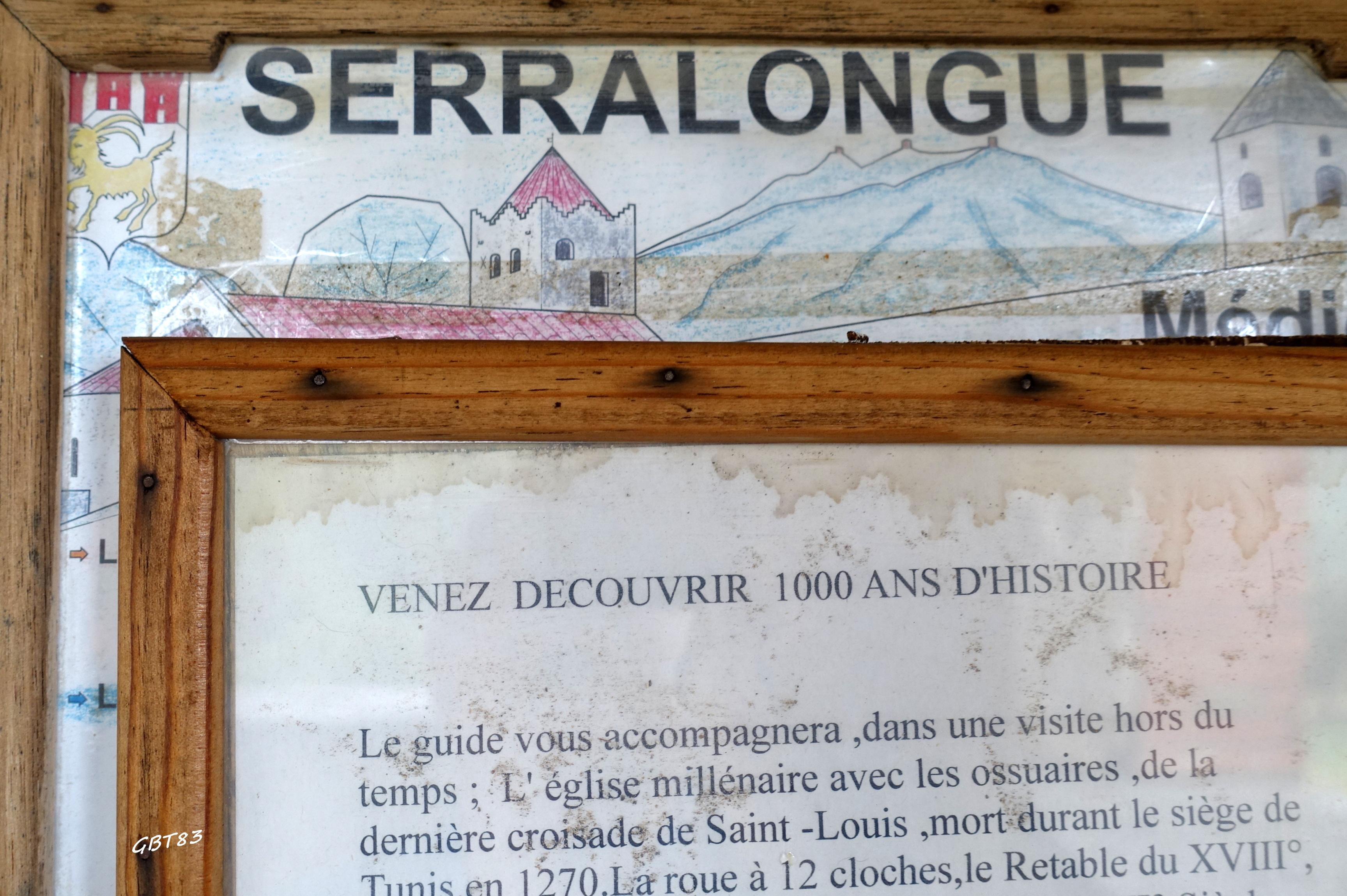 191006-Serralonge (4)